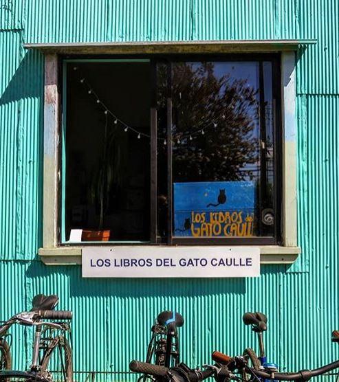 ventana-libreria