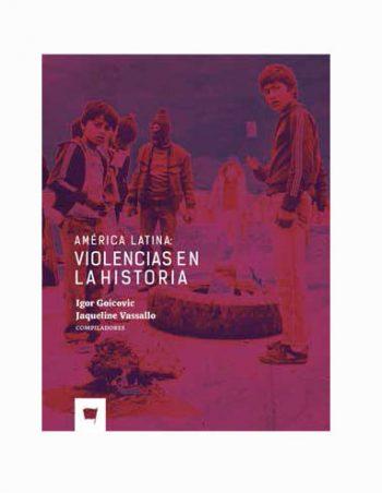 América-latina-Violencias-en-la-historia