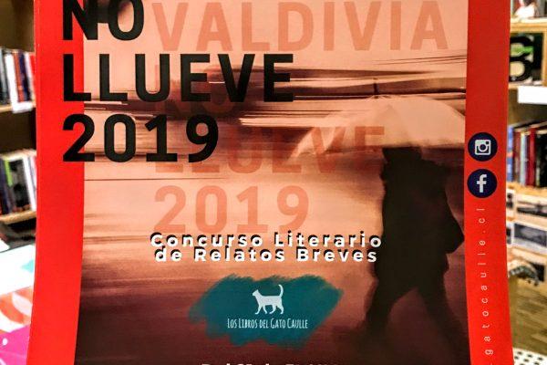 Bases: En Valdivia no llueve III