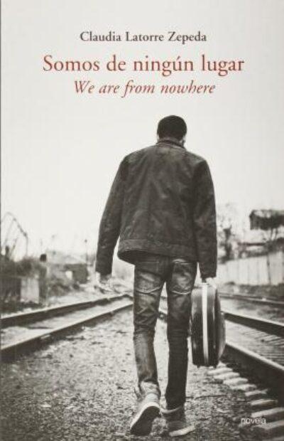 Somos de ningún lugar