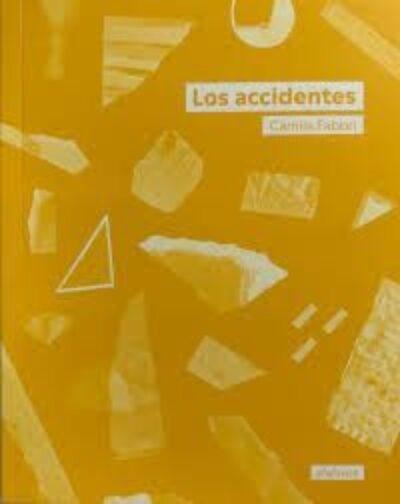 Los Accidentes