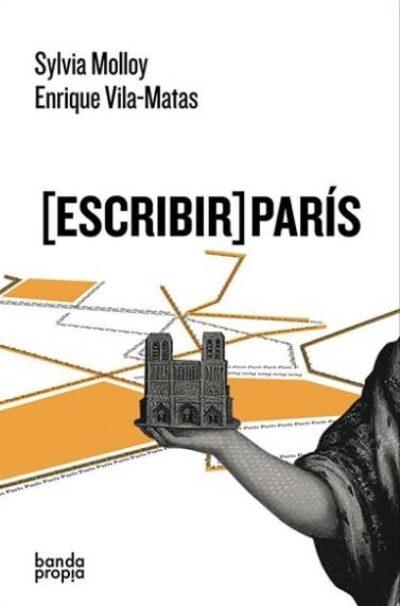 Escribir (París)