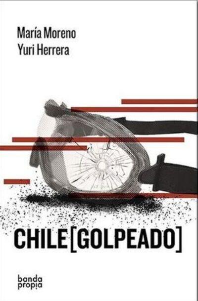 Chile (Golpeado)