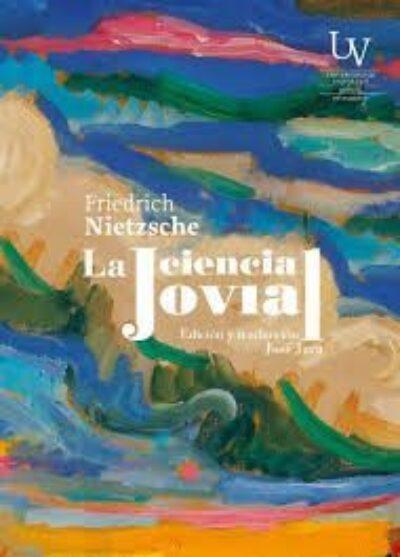 La ciencia jovial 2ª edición