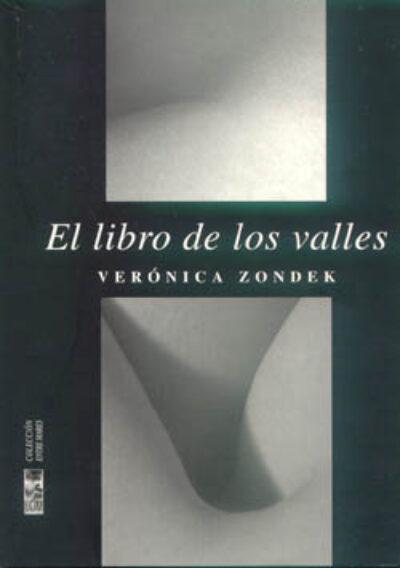 El libro de los valles