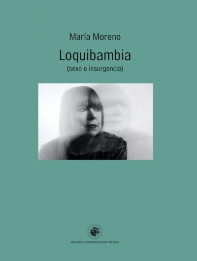 Loquibambia