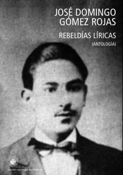 Rebeldías Líricas