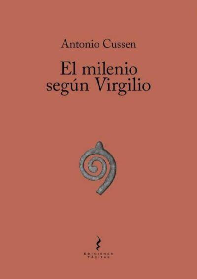 El milenio según Virgilio