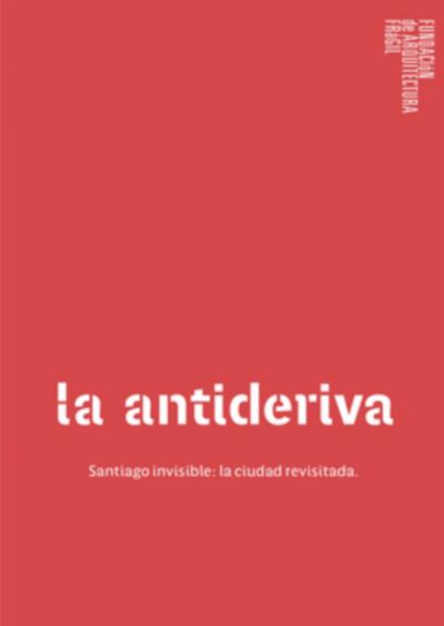 La Antideriva