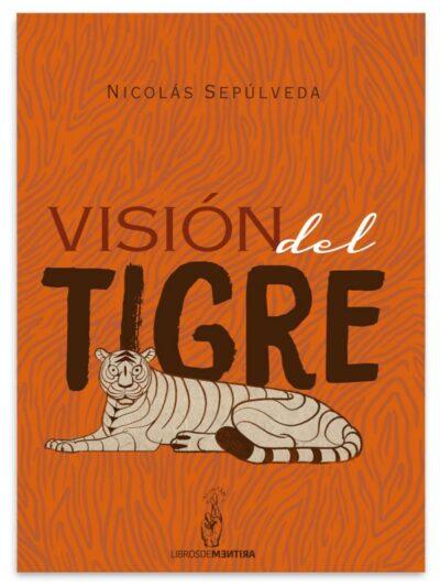 Visión del Tigre