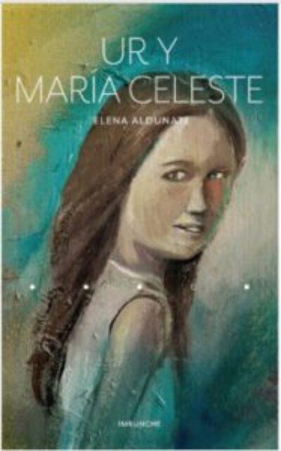 UR y María Celeste