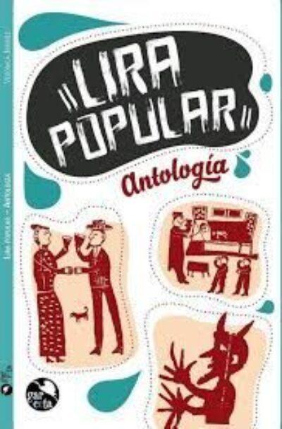 Lira Popular: Antología