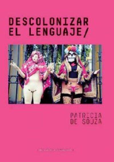 Descolonizar el lenguaje