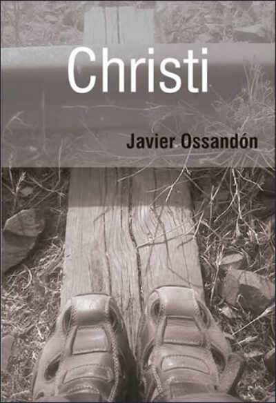 Christi