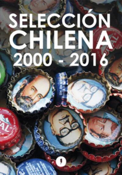Selección Chilena 2000-2016