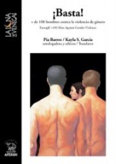Más de 100 hombres contra la violencia de género