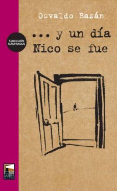 Y un día Nico se fue (0963)