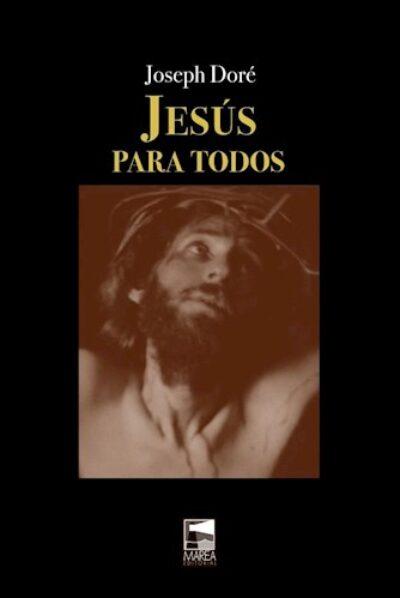 Jesús para todos