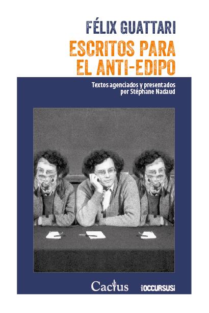 Toni Negri - Marx y Foucault 01