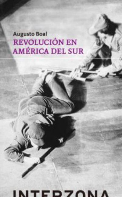 Revolución en América del sur