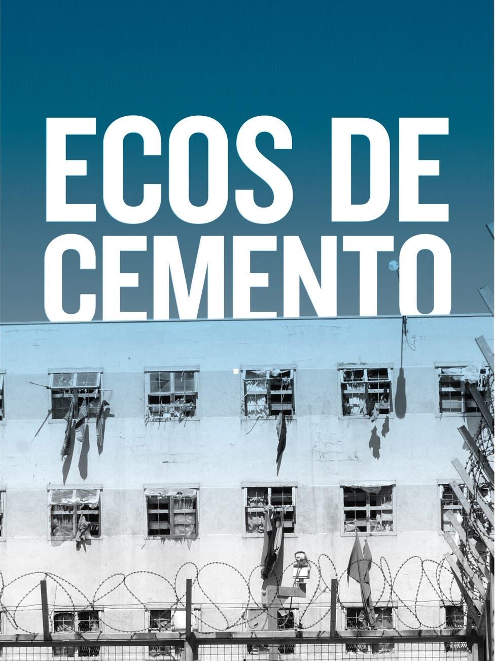 ecos-de-Cemento