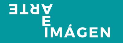 Categoría Arte e Imagen