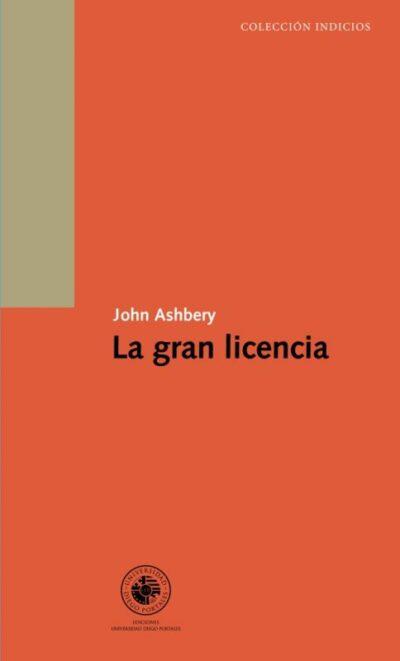 La gran licencia
