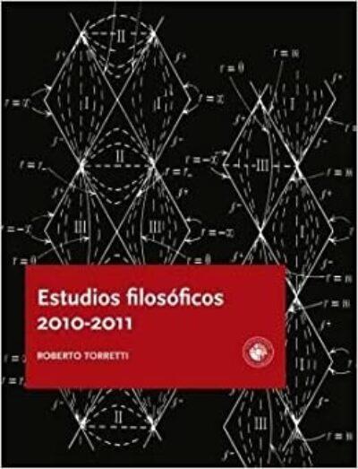 Estudios filosóficos 2010-2011