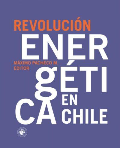 Revolución energética en Chile