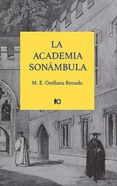 La academia sonámbula