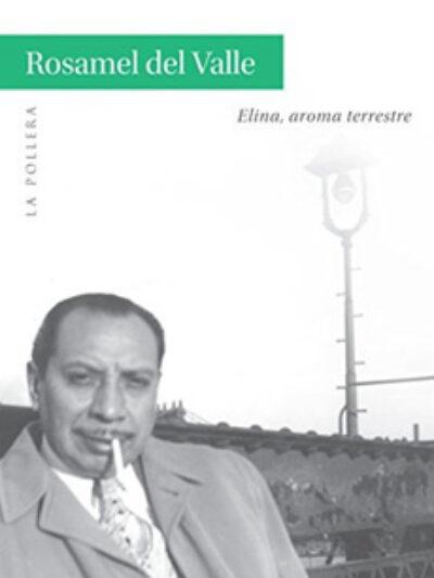 ELIANA AROMA TERRESTRE