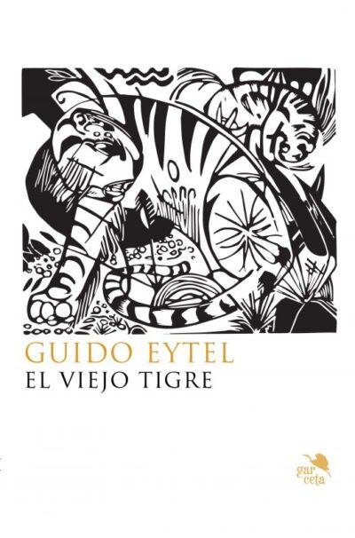 El viejo tigre