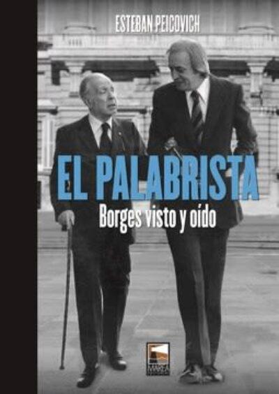 EL PALABRISTA (3500)