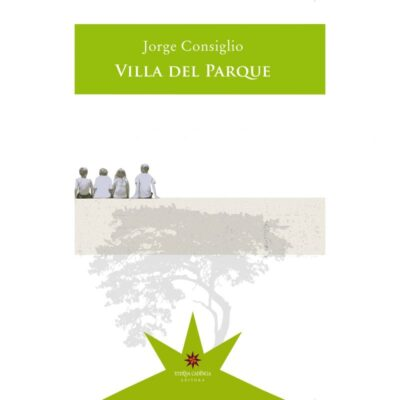 Villa del Parque