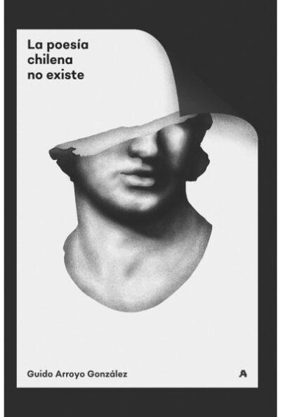 La poesía chilena no existe