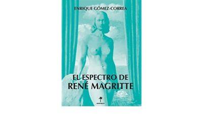 El espectro de René Magritte