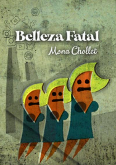 Belleza Fatal