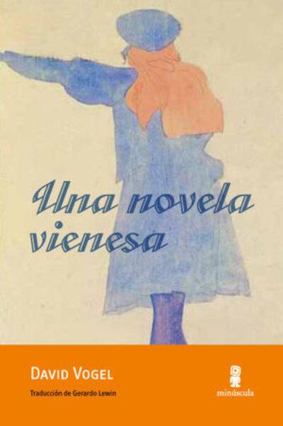 Una novela vienesa