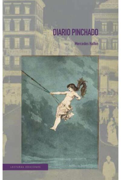 Diario Pinchado