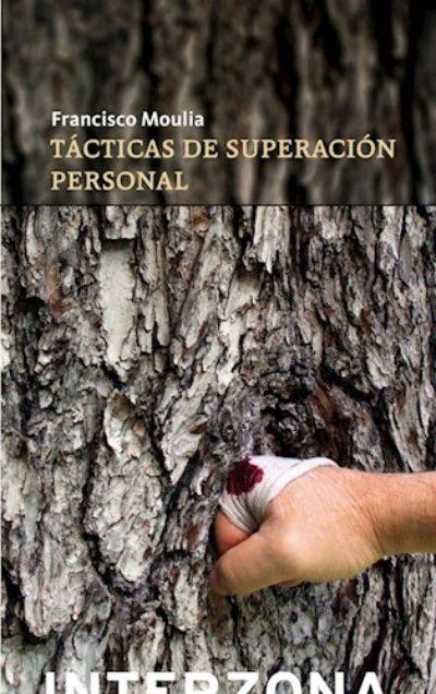 TACTICAS DE SUPERACION
