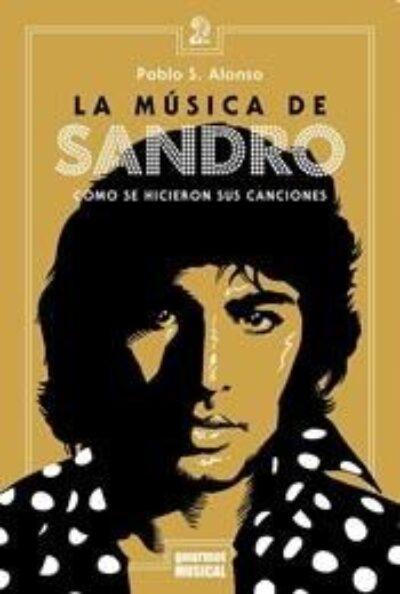 La música de Sandro