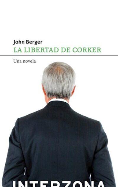 LA LIBERTAD DEL CORKER
