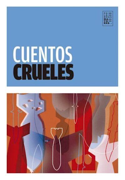 CUENTOS CRUELES