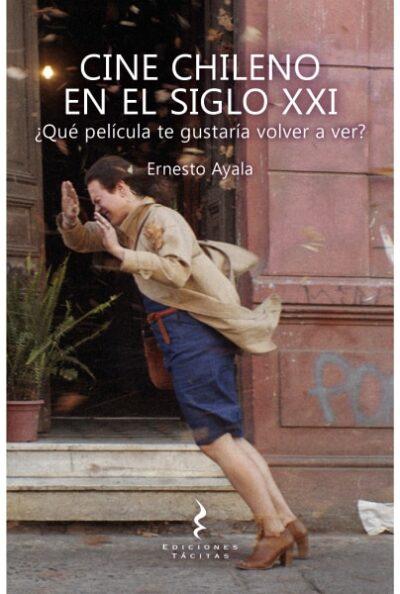 Cine Chileno en el siglo XXI: ¿qué película te gustaría volver a ver?