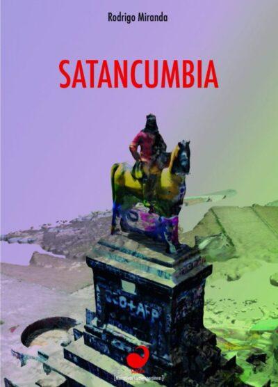 Satancumbia
