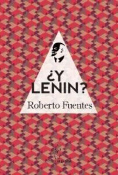 Y Lenin?