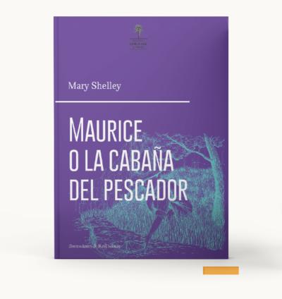 Maurice o la cabaña del pescador