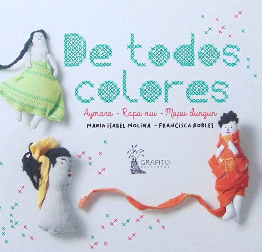detodos-colores-2