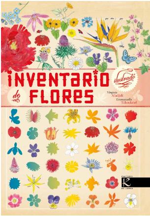 inventario-ilustrado-flores-2