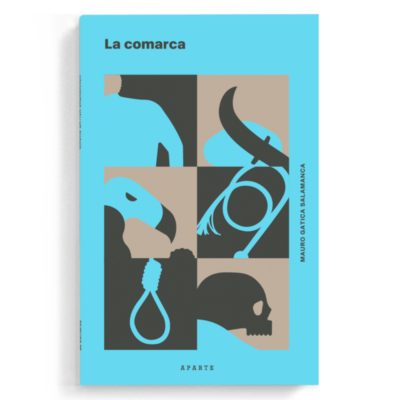La comarca